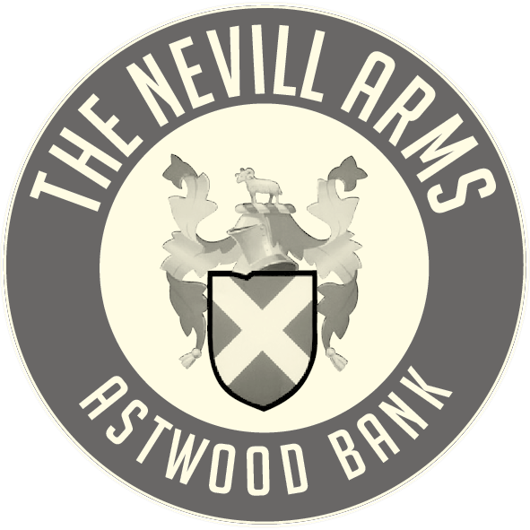 The Nevillarms