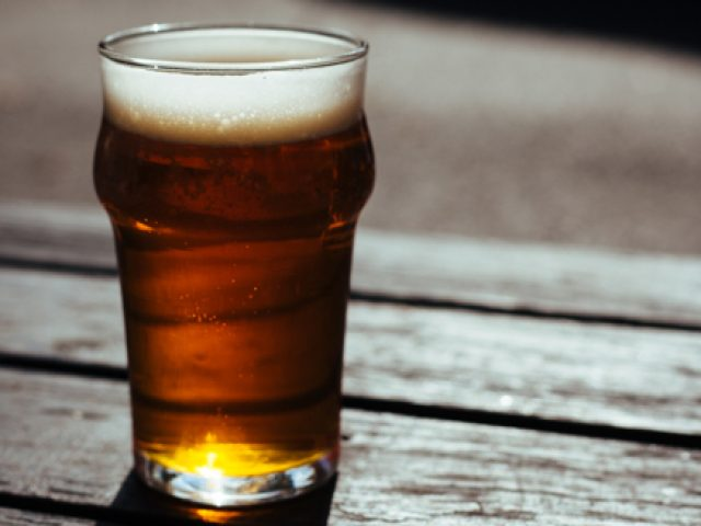 Pete-Brown-why-it-s-time-to-say-no-to-bad-cask-ale_wrbm_large