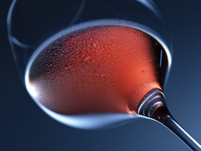 red-wine-1004255_1280